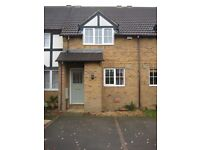 2 bedroom house in Cornfield Close, Bristol, Gloucestershire, BS32