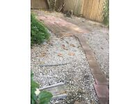 ⭐️PROFESSIONAL DRIVEWAY/PATIO/DECKING CLEANING ⭐️