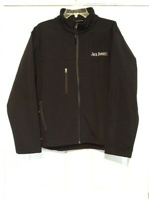 Used, Jack Daniels Team Issued Dress Medium Jacket Size Large Powerflex for sale  Belmont