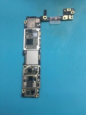 Repair Service For Iphone 6S/6S+ No Backlight/ No Display