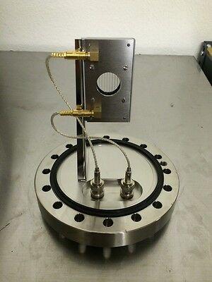 Bruker Ultra Flex Tof Tof Ms Detector