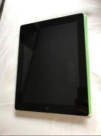 iPad 128GB 4th Gen