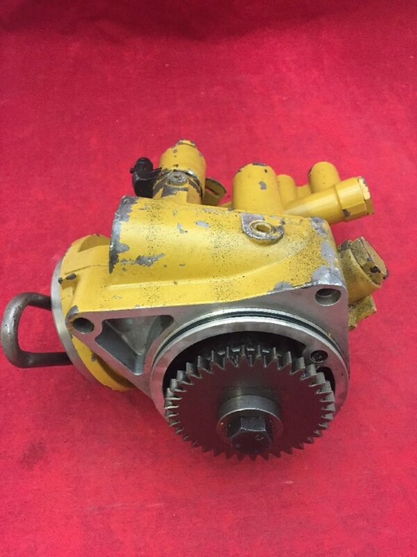 CATERPILLAR Hydraulic Pump 134-0467 4320-01-470-3219