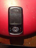 Telefono Cellulare Siemens Al21 Per Ricambi Non Accende Siemens - siemens - ebay.it