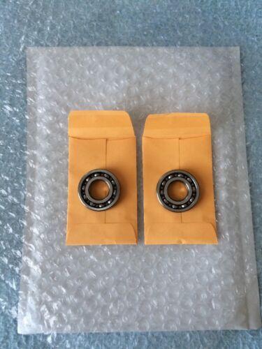 CP C068659 Bearings-Qty-2