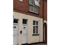 all inclusive room to let off london road and evington road