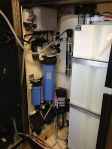 Commercial Reverse Osmosis Vending System Kitchener / Waterloo Kitchener Area image 5
