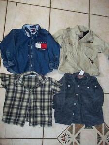 LOT OF BOY CLOTHING 18-24 MONTHS FOR SALE Gatineau Ottawa / Gatineau Area image 6