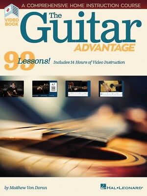 Instruction Books, Cds & Video Private Guitar Lessons 3 By Bob Baxter Step By Step Instruction Book 1977 Moderate Price