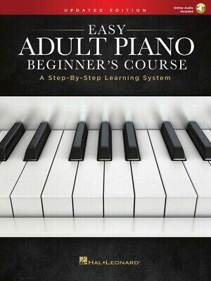 Brass & Woodwind - Beginner Sheet Music