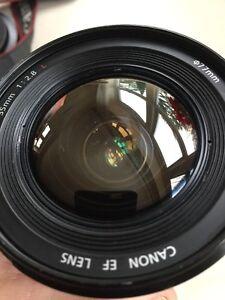 Canon-ef-16-35mm-F-2-8-L-USM-Lente