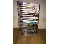 PS3 Games ONLY £1 EACH