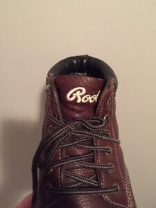 Genuine ROOTS Boots for sale