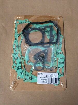 1992-2003 Honda XR100R Engine Gasket Set by Athena of Italy THE BEST xr