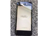 iphone 5 spares or repair Working With minor Faults