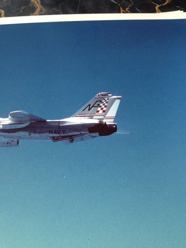 nasa fighter aircraft - photo #31