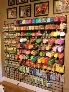 Unload Your Scentsy Stock