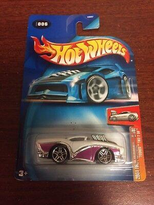 Mini Pull back simulation car Plastic Birthday Christmas Gift For Kids CartoyBHK