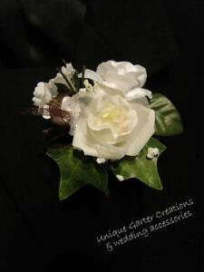 Wedding Bouquets & Boutonneires Kitchener / Waterloo Kitchener Area image 6