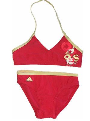 Adidas Bikini joy    98 104 110  128                                 (K1011)