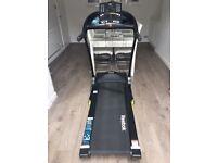 Reebok ZR8 Treadmill. Excellent Condition. £200