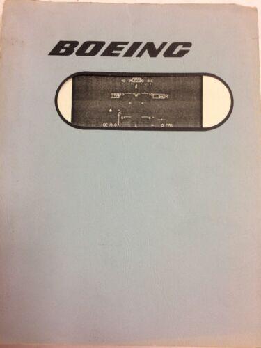 1984 Sixth Advanced Aircrew Display Symposium Proceedings Naval Air Test Center