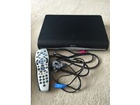 Sky+ HD Box Wi-FI enabled (used but in good condition)