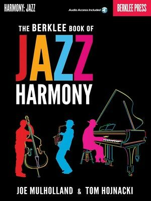 Lovely A Simple And Direct Guide To Jazz Improvisation Jazz Book New 000841046 Soft And Light Instruction Books, Cds & Video