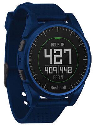 Bushnell Excel GPS Watch - Navy