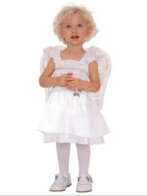 - Mädchen Schnee Engel Kostüm