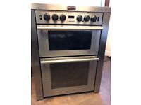 STOVES gas cooker/oven 700DFD0a model no: 059056804