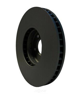 Disc Brake Rotor-Base Front Right Hella-PAGID 355120891