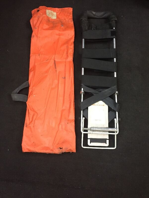 Rescue Klippel Pulsion Splint For Adults See Listing