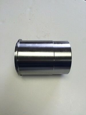 Tx11283 Hydraulic Cylinder For Old Style Long Tractor