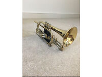 Cornet - fantastic condition