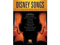 Game of Thrones Theme Arranged for Cello and Piano Cello Piano Book 000253392