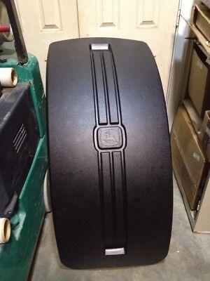 John Deere 80308020 Ils Fender-r214582-fender Only