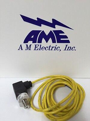 Wika 50426469 Pressure Transmitter