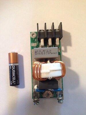 Delta Circuit Board 5505600798 Ceramic Insulator Used
