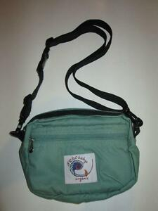 ErgoBaby Front Pouch - works with your carrier or without!