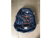 Gorgeous The North Face Borealis Backpack Rucksack Bag