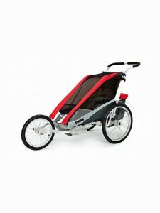 Chariot Cougar simple