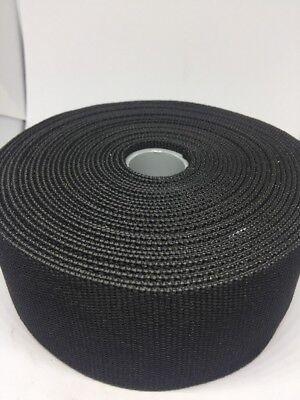 Nylon Hydraulic Hose Sleeve Nps-1222.05 Flat Hydraulic Hose Cover Soldft