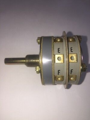 Electro Switch Corp. Electroswitch 33102lb