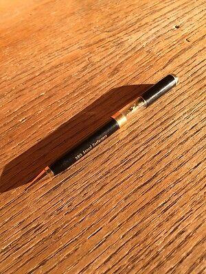 Bj 40-84 Flathead Repl.50603-40T Knuckle Pan Trittbretter Harley Shovel