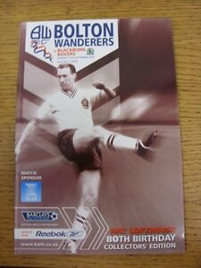 11-09-2005-Bolton-Wanderers-v-Blackburn-Rovers-No-Obvious-Faults