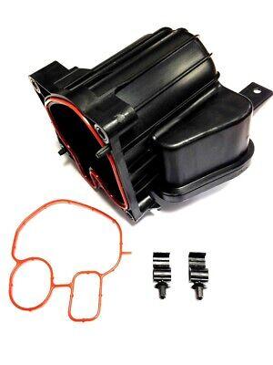 Vauxhall Insignia 2.0 Diesel Genuine EGR Valve Cooler Repair Kit 55590953