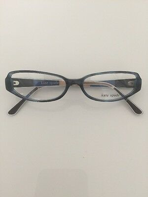 Kate Spade Prescription Eyeglasses Addison Eyewear Eyeglass Frames Mod. Addison