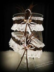 Wedding Garters Kitchener / Waterloo Kitchener Area image 3