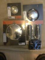 Pieces de Harley Davidson FLH parts